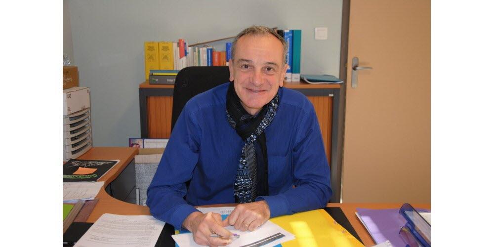 Philippe-C.jpg
