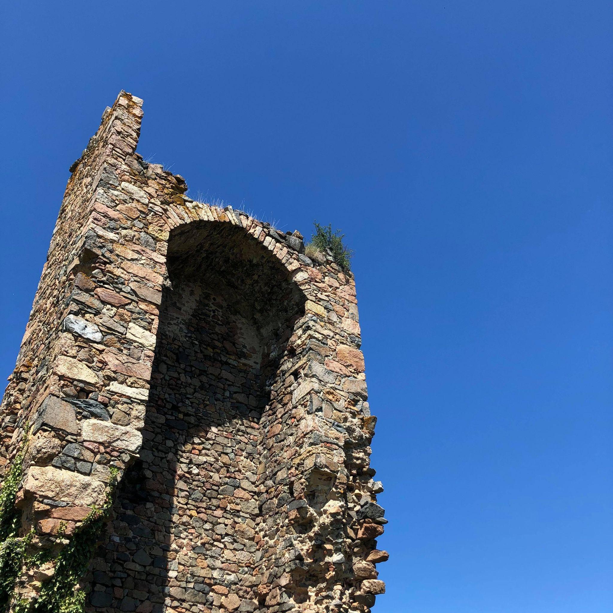La Tour Du Verdier 1.jpg