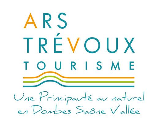 Ars Trevoux tourisme.jpg