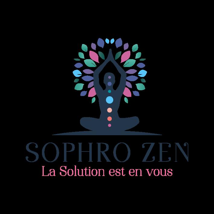 sophro zen.png