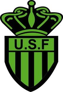 USF ST DIDIER / ST BERNARD