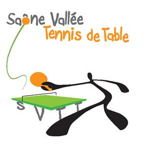 Logo SVTT.png