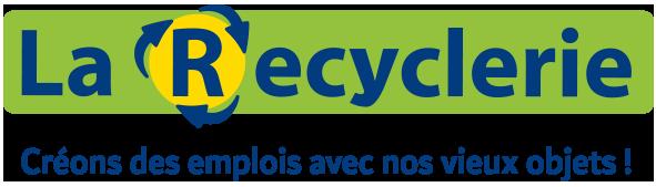 La-Recyclerie-Logo-couleurs.png