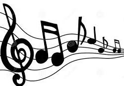 note musique _2_.jpg