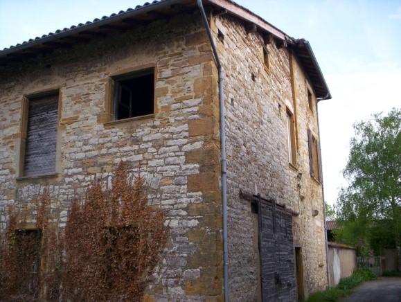 maison du vieux bourg.jpg