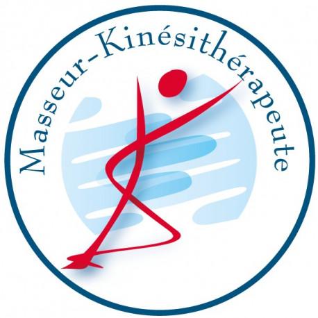 sticker-masseur-kinesitherapeute.jpg