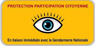 participation citoyenne.jpg