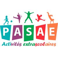 PASAE.png