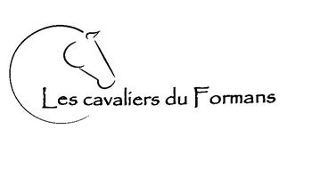 Les Cavaliers du formans.png