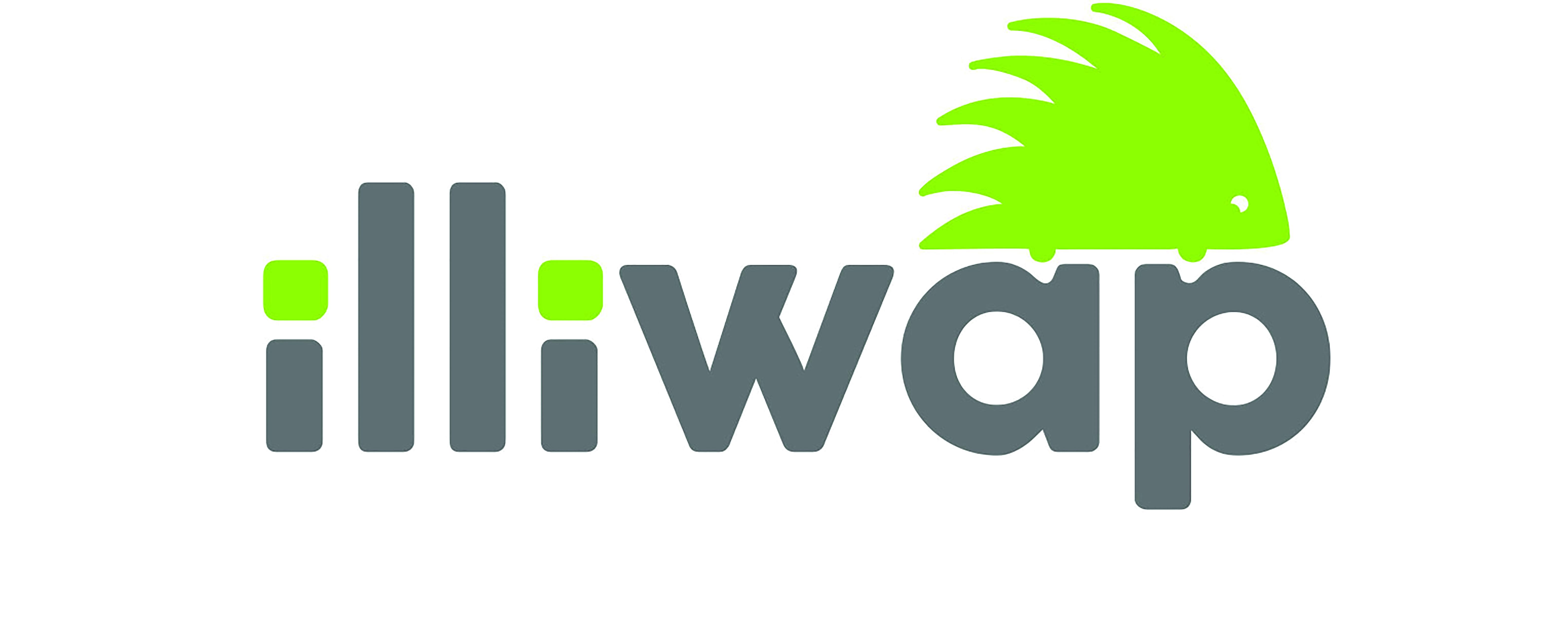 logo_illiwap_cmjn.png