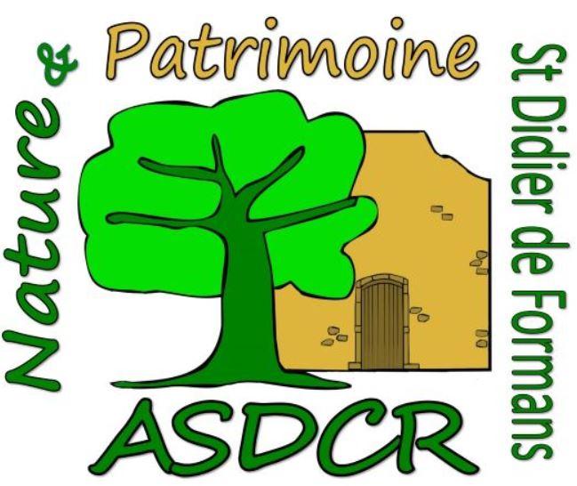 ASDCR Nature et Patrimoine