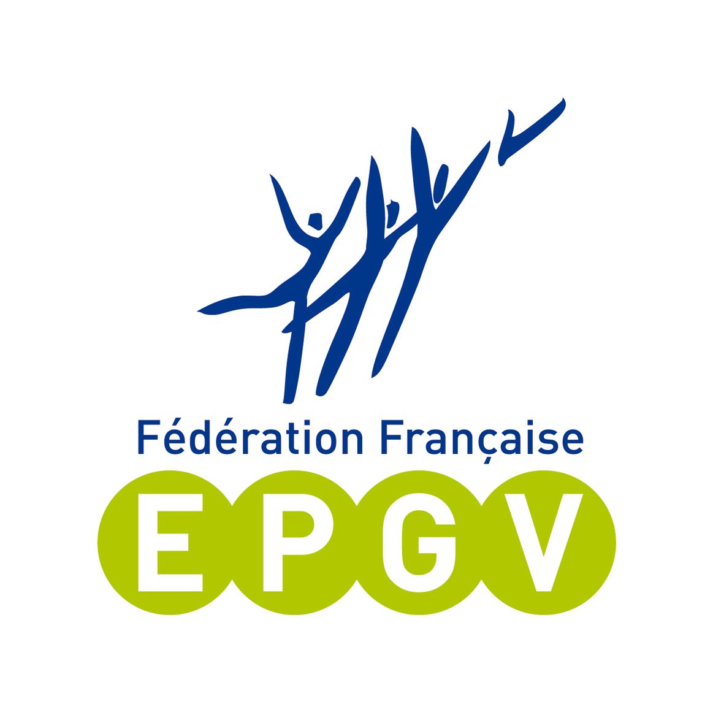logo epgv.png