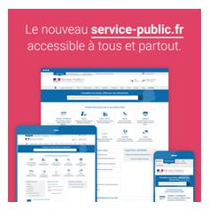 service-public.png