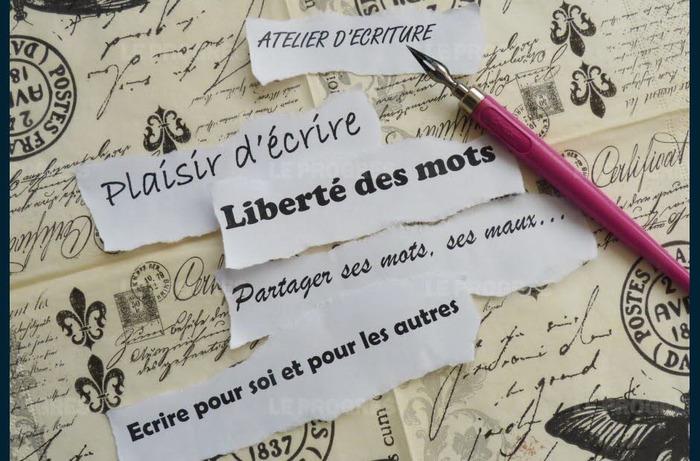 event_atelier-d-ecriture-creative-le-laboratoire-des-fictions_921472.jpg