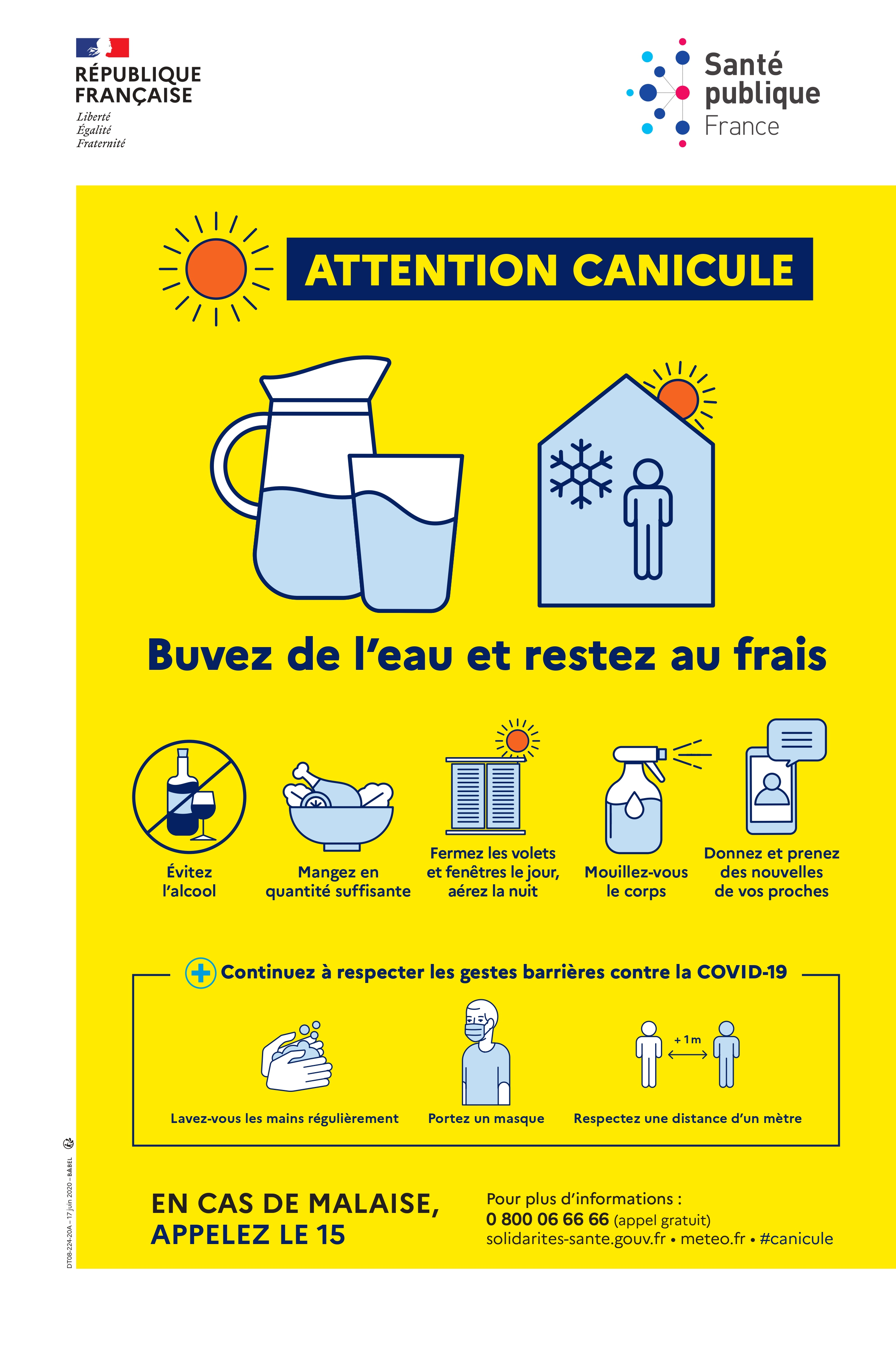 affiche canicule_covid19_page-0001.jpg