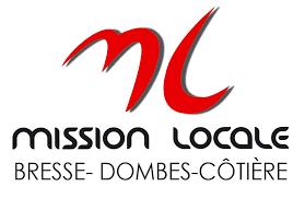 mission locale jeunes.png