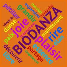 biodanza.jpg