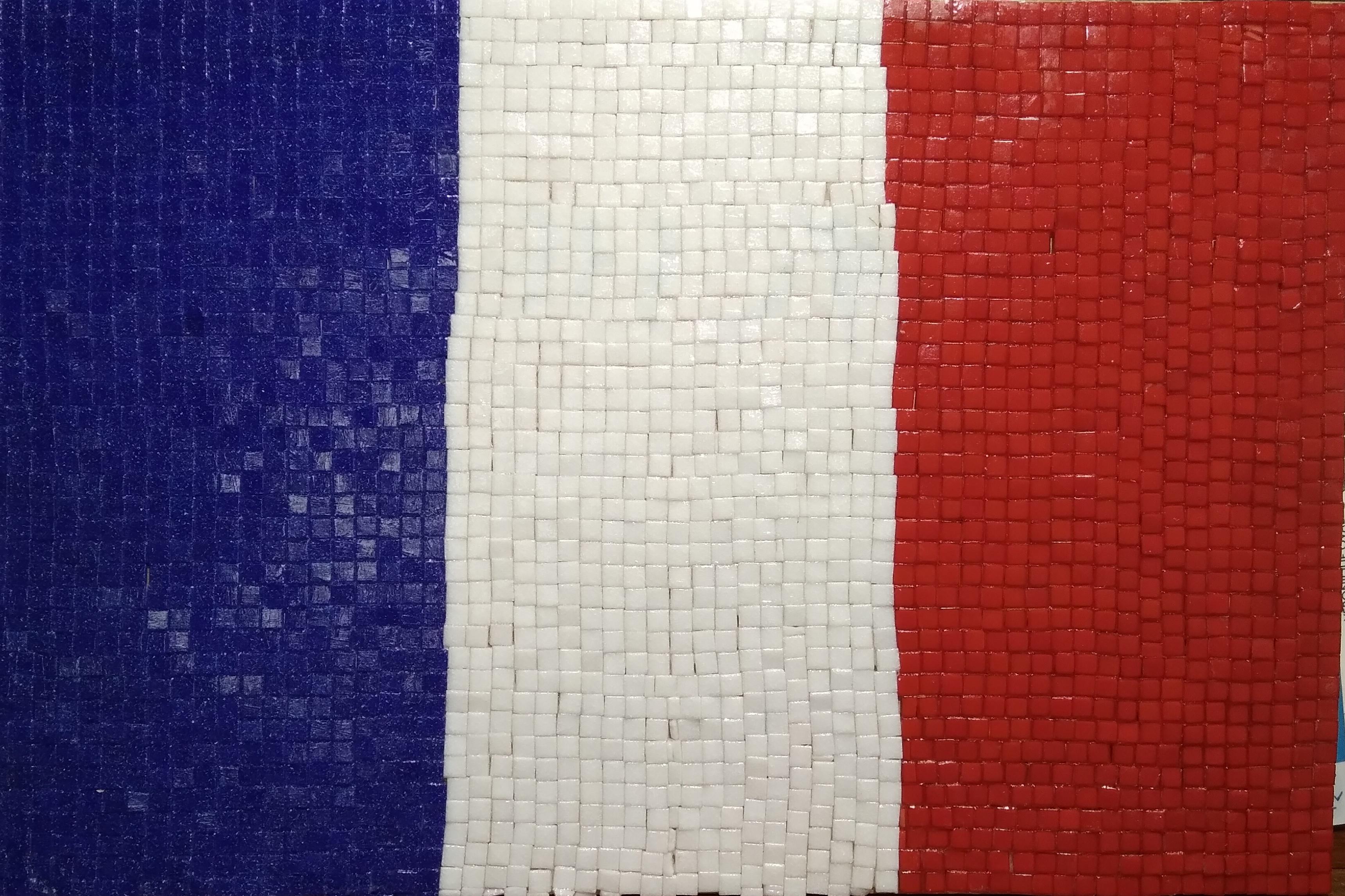 drapeau 4.jpg