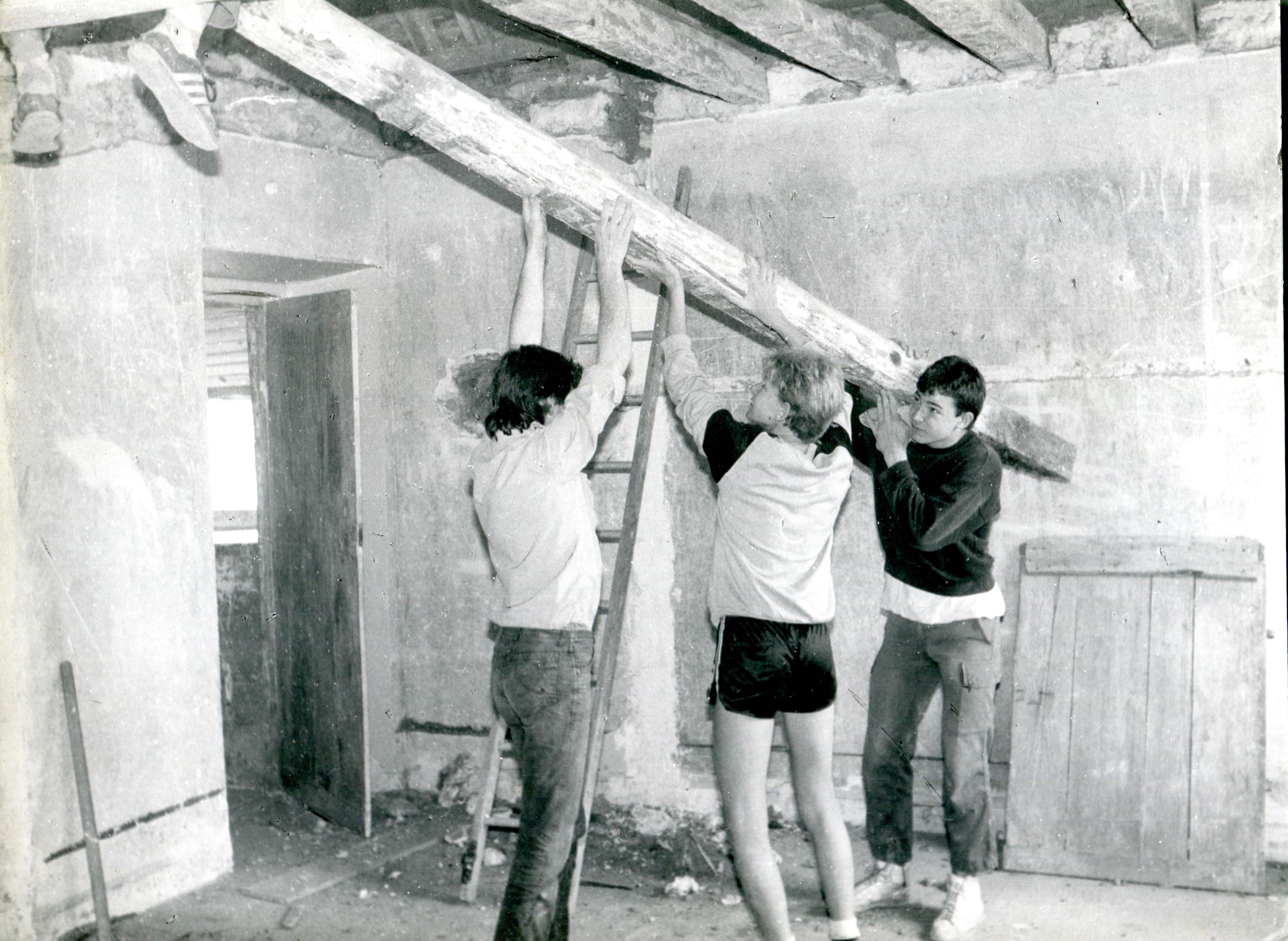 chantier jeune1.jpg