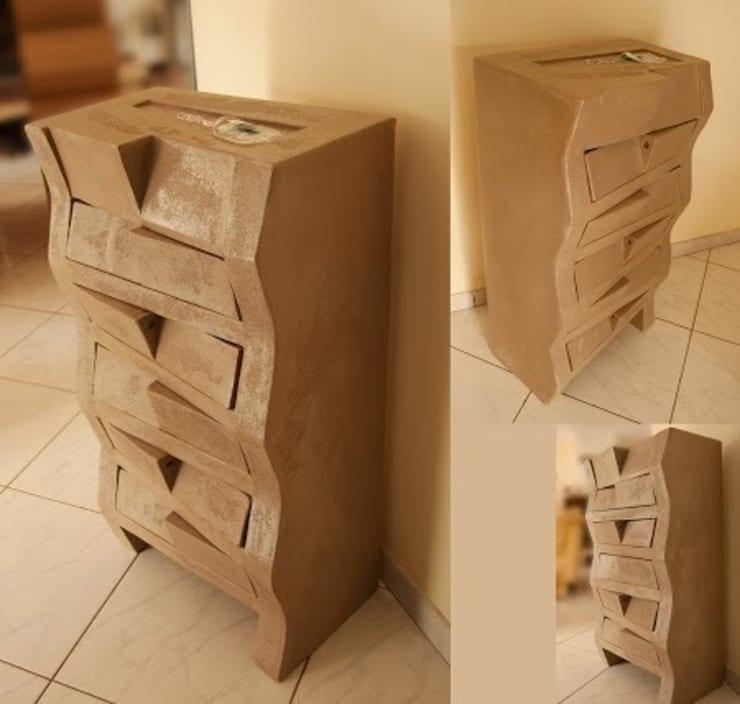 meuble_carton.jpg