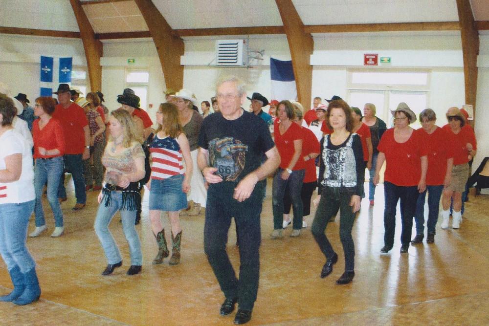 danse-country-1.jpg