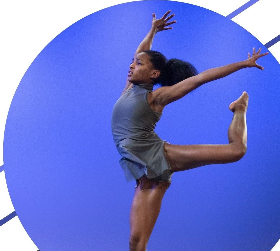 Rose Ballet Danse Affiche _2_.jpg