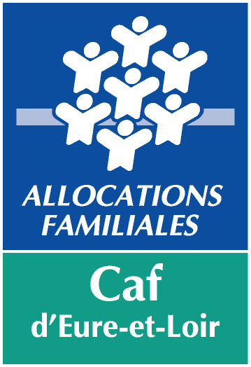 Logo CAF Eure-et-Loir.jpg