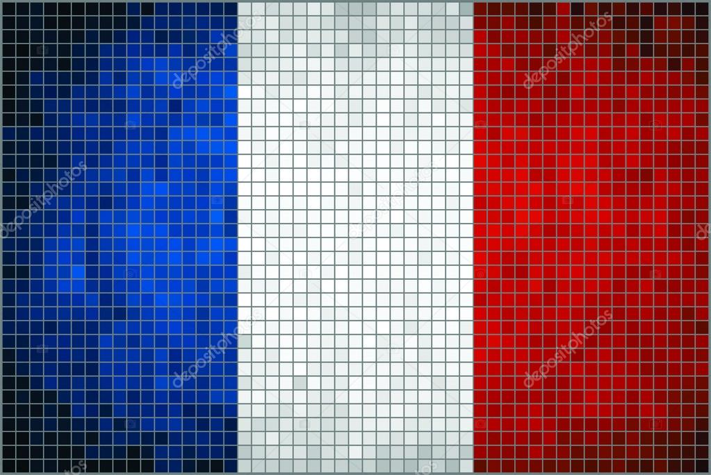drapeau francais.jpg