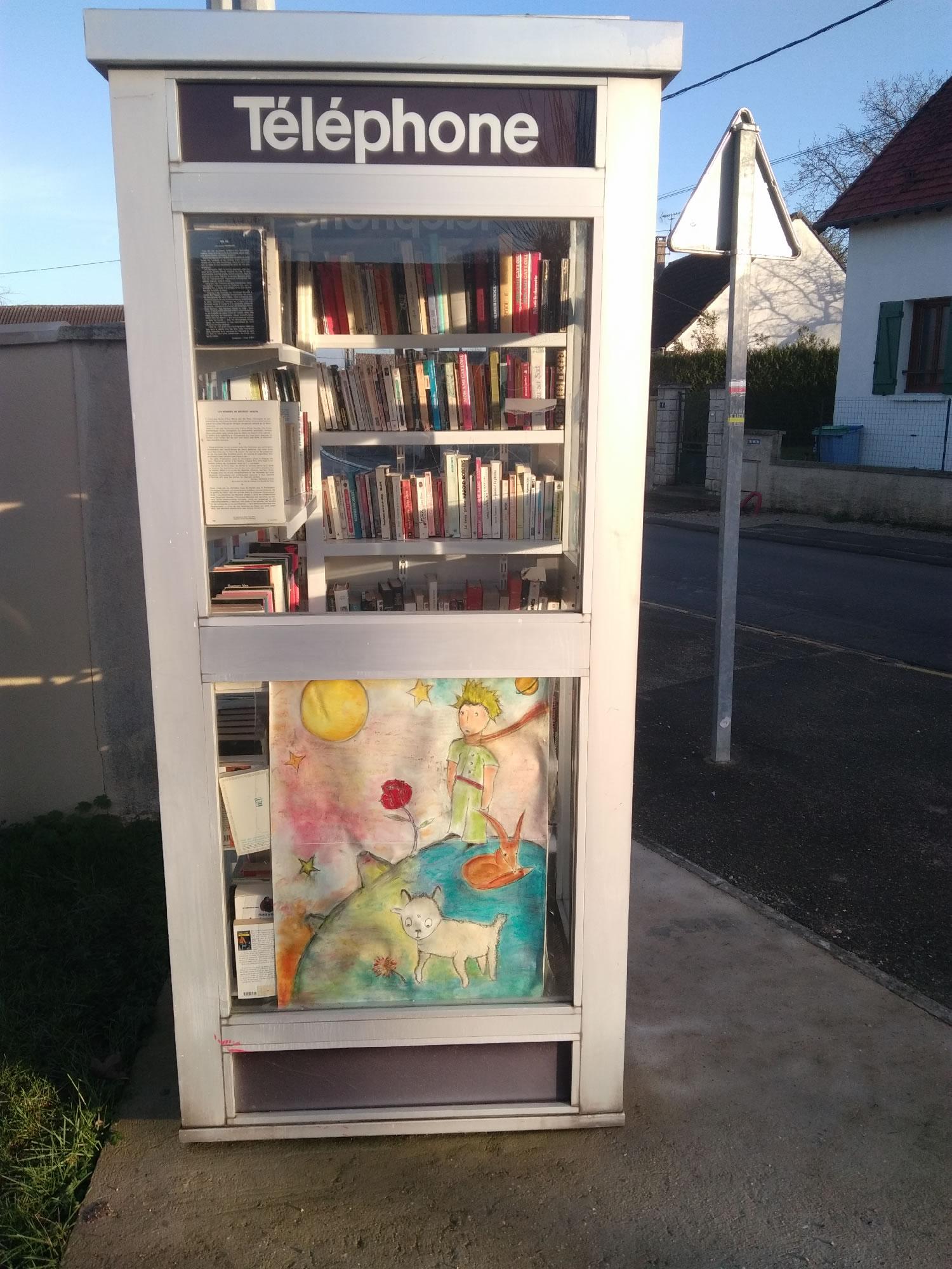 biblirue1.jpg