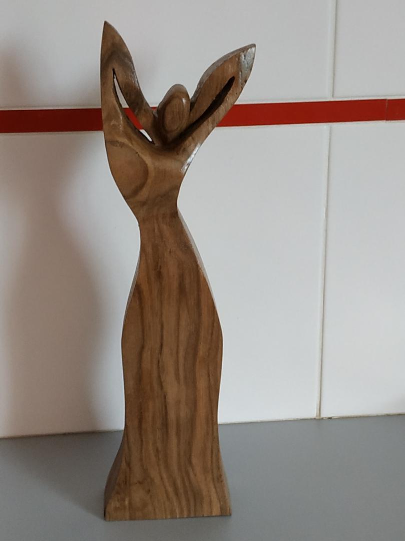 sculpture 2019-20.3