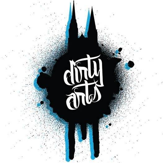 lOGO dIRTY ARTS.jpg