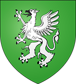 logo-mairie-Hanches-petit.png