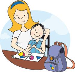 aide-aux-devoirs.png