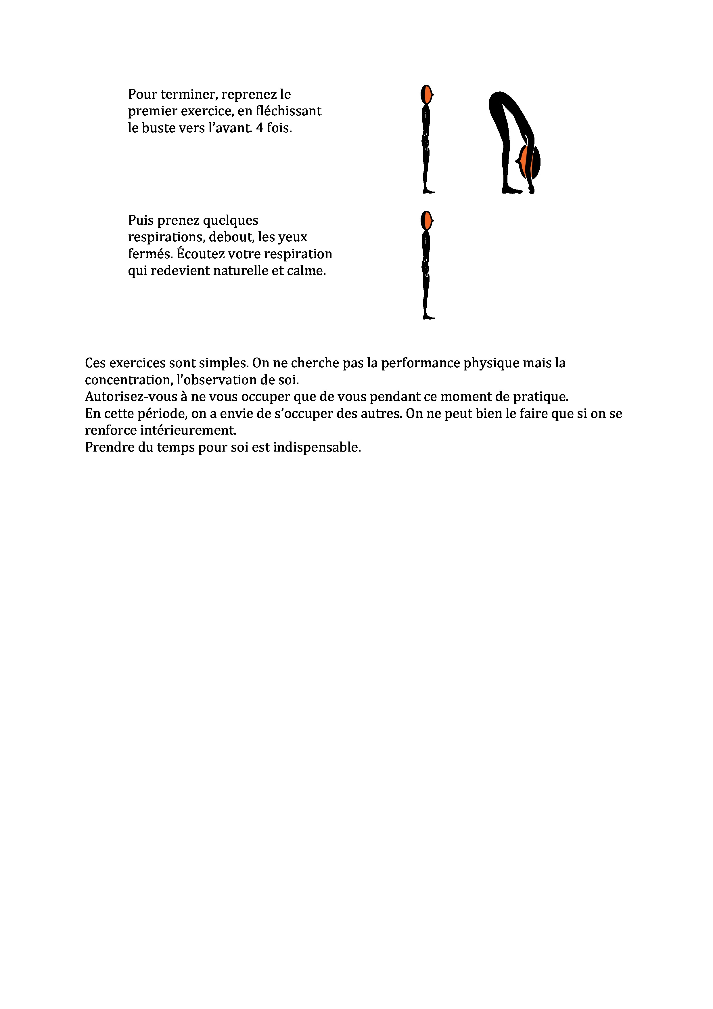RÉCONFORT PAR LE YOGA-page-2.jpg