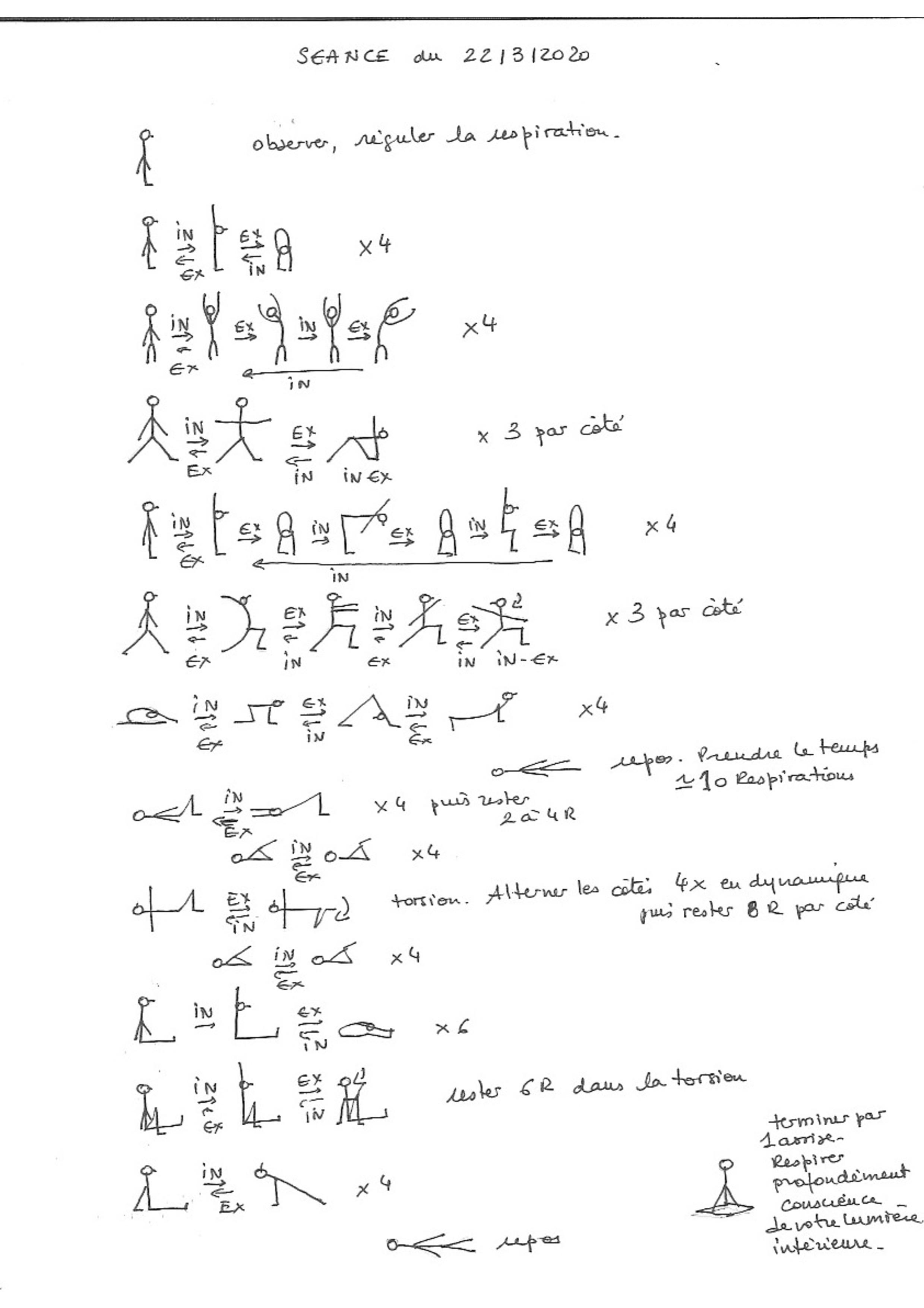 SEANCE DU 22_3_2020-page-0.jpg