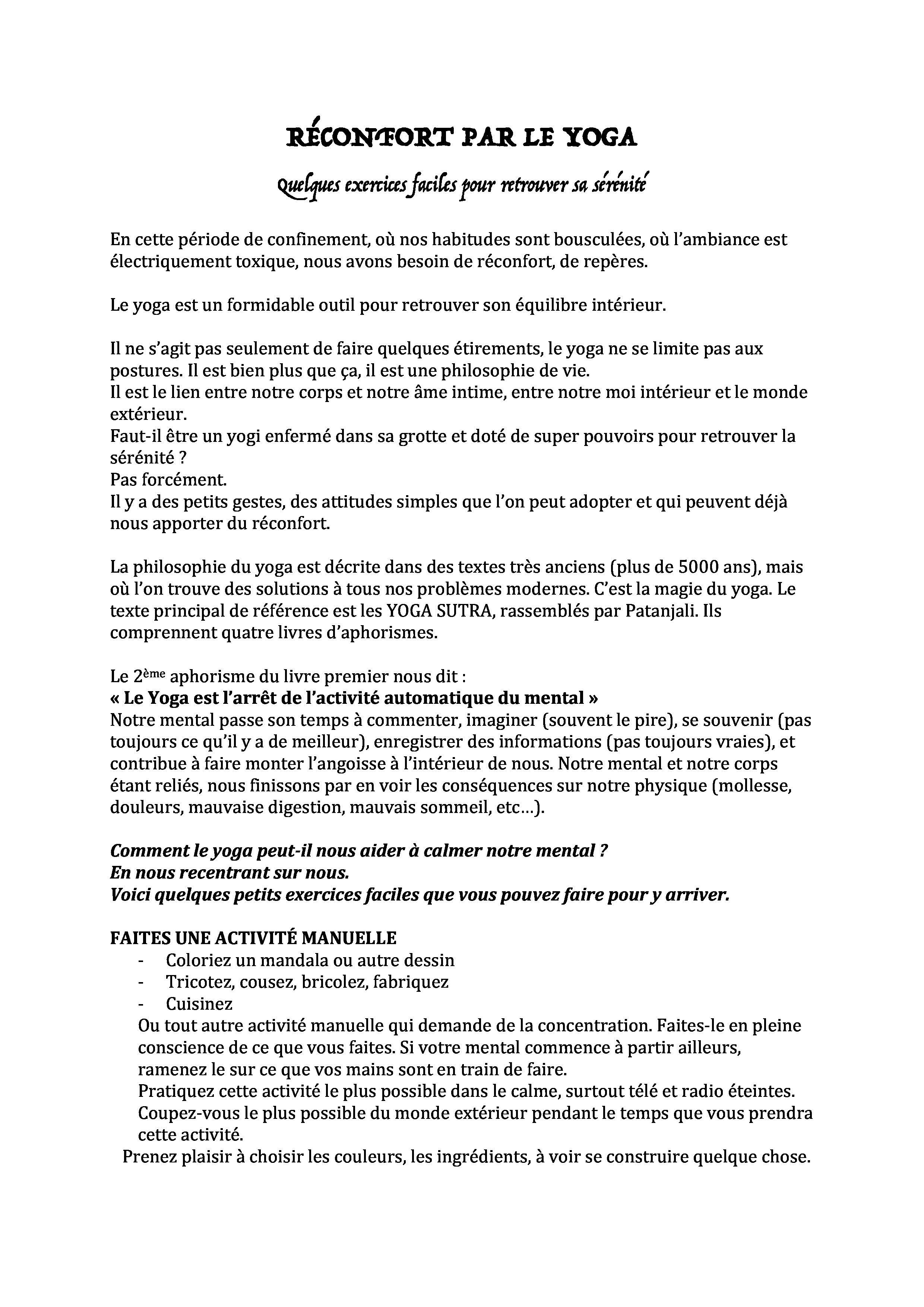 RÉCONFORT PAR LE YOGA-page-0.jpg