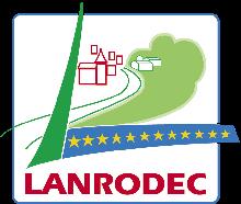 Lanrodec