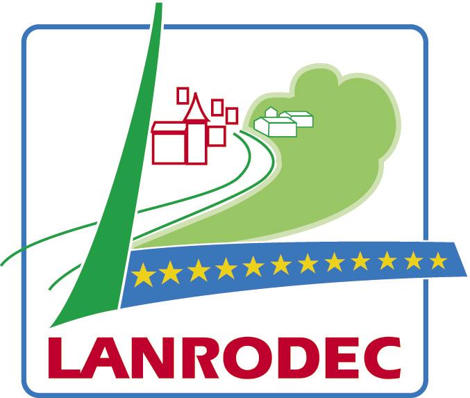 Logo Lanrodec.jpg