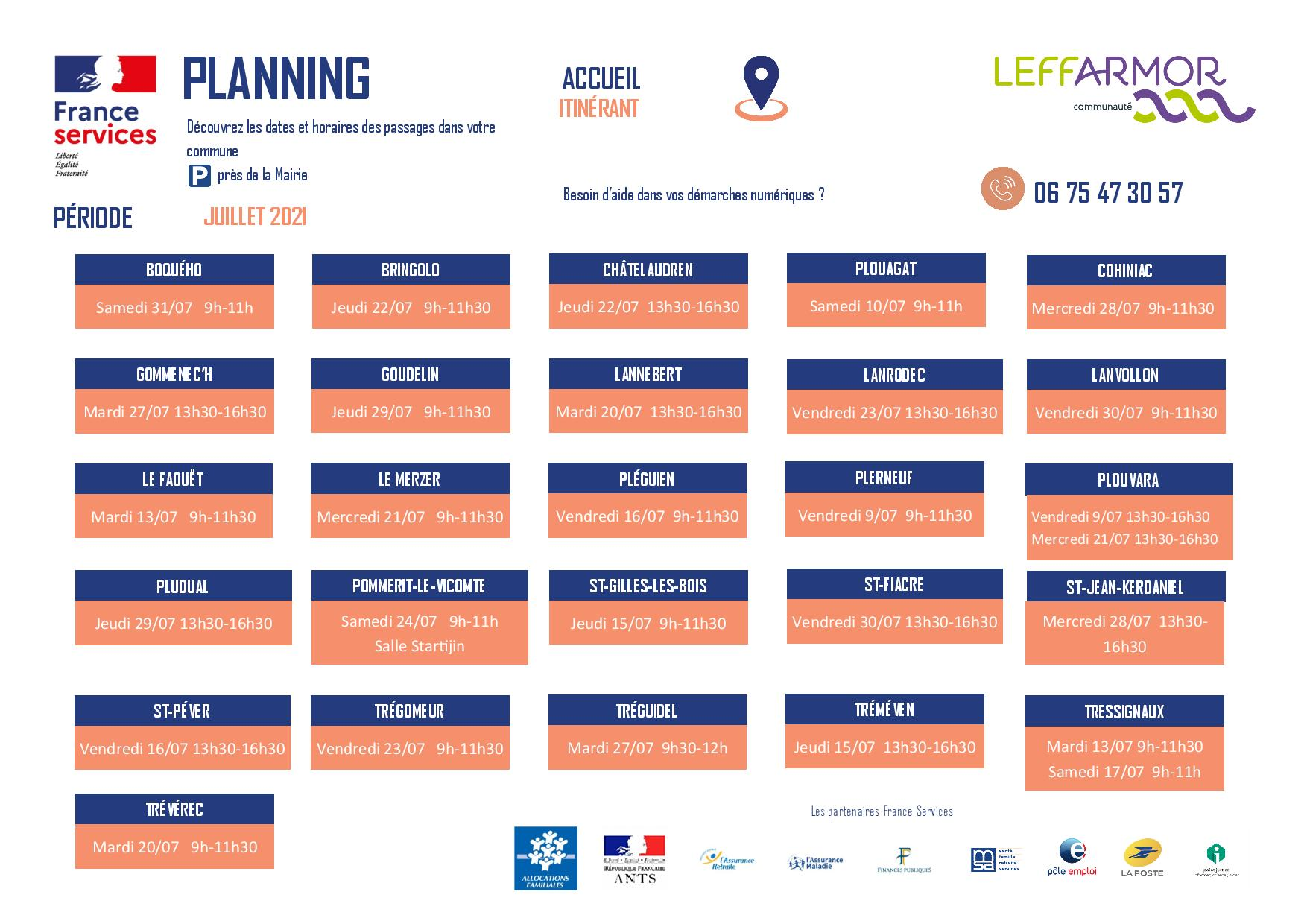 Planning France Services itinérant-page-001.jpg