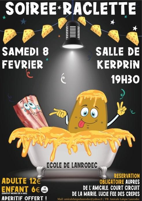 Soirée raclette février 2020.jpg