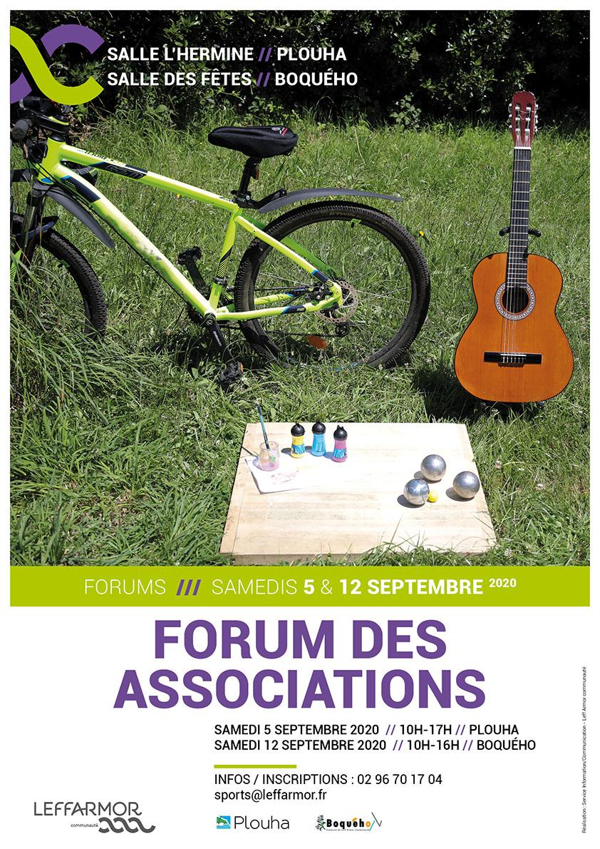 Affiche-forums-assos-2020.jpg