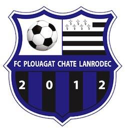 FC Chatelaudren-Plouagat Lanrodec