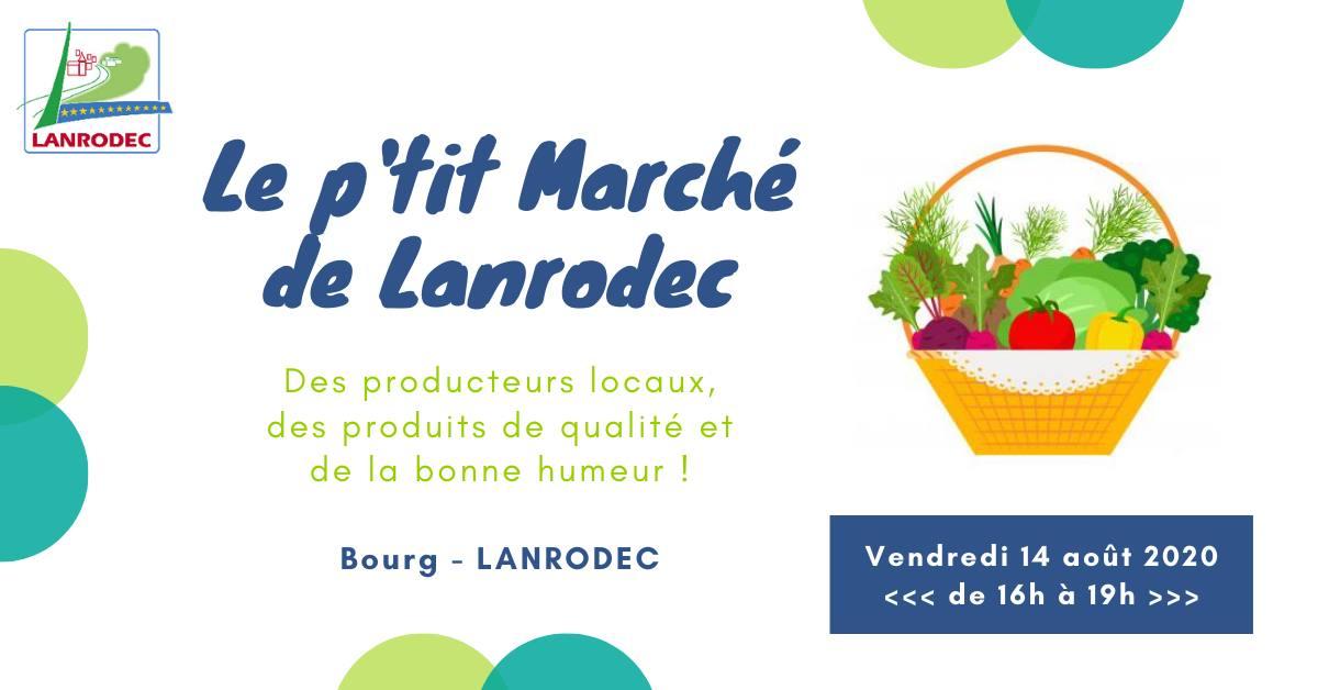 Le p_tit marché de Lanrodec.jpg