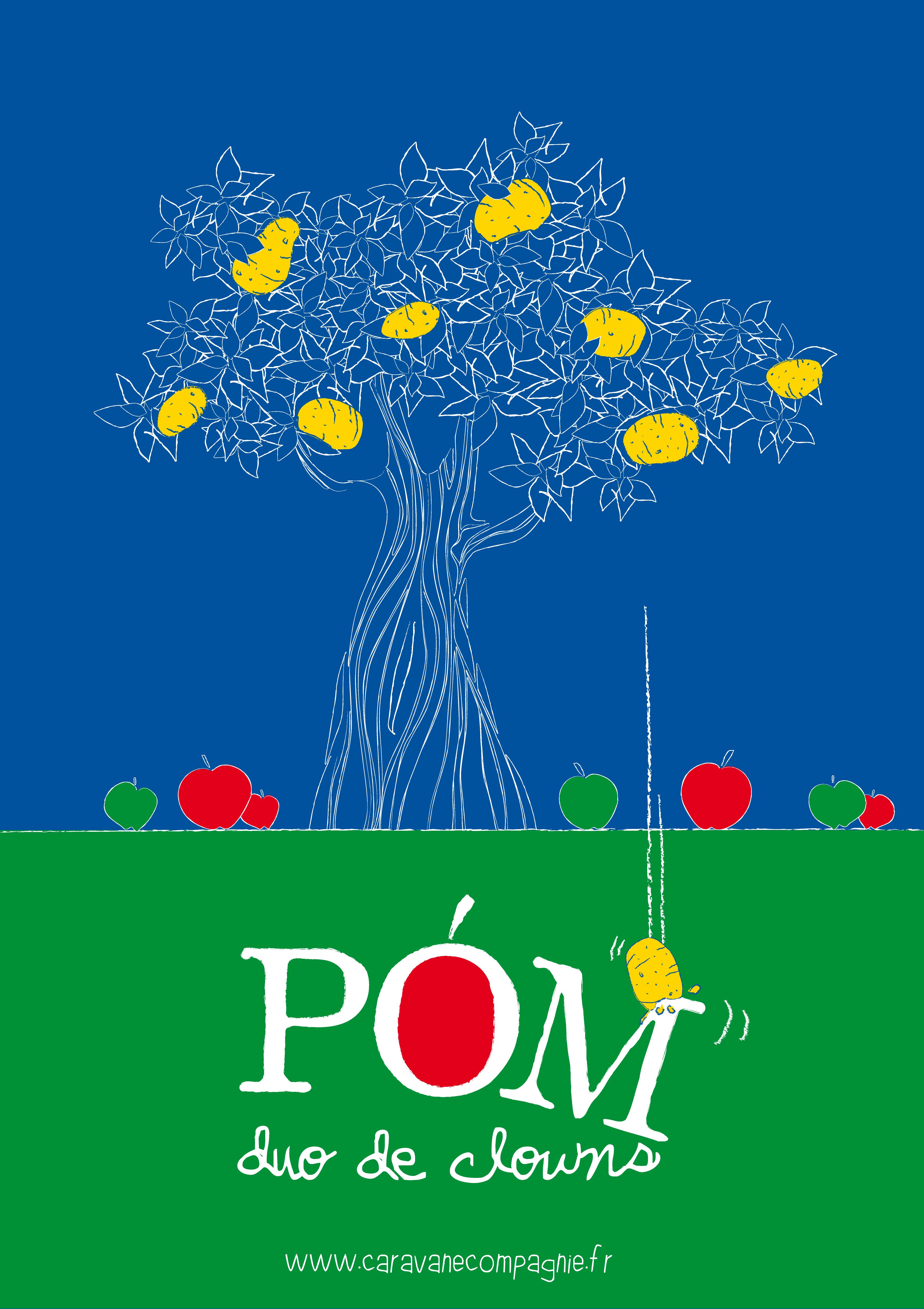 POM-rvb-HD_web.png