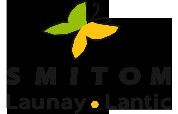 SMITOM Launey-Lantic.png