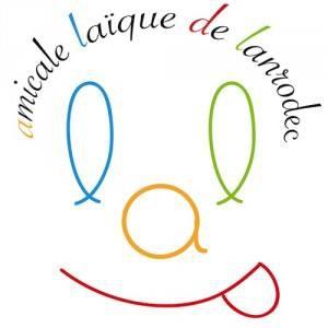 Logo Amicale Laique
