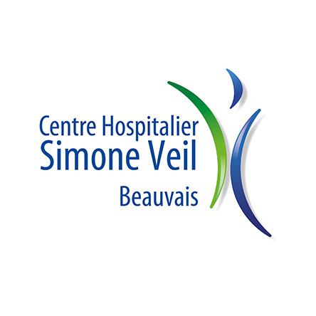 Centre hospitalier Beauvais Simone Veil.jpg