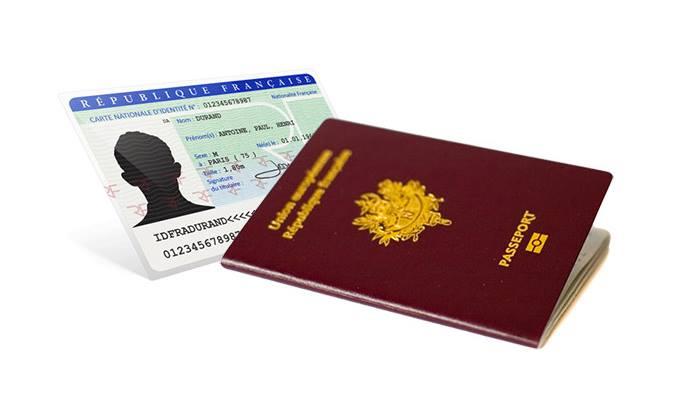 Passeport-CIN.jpg