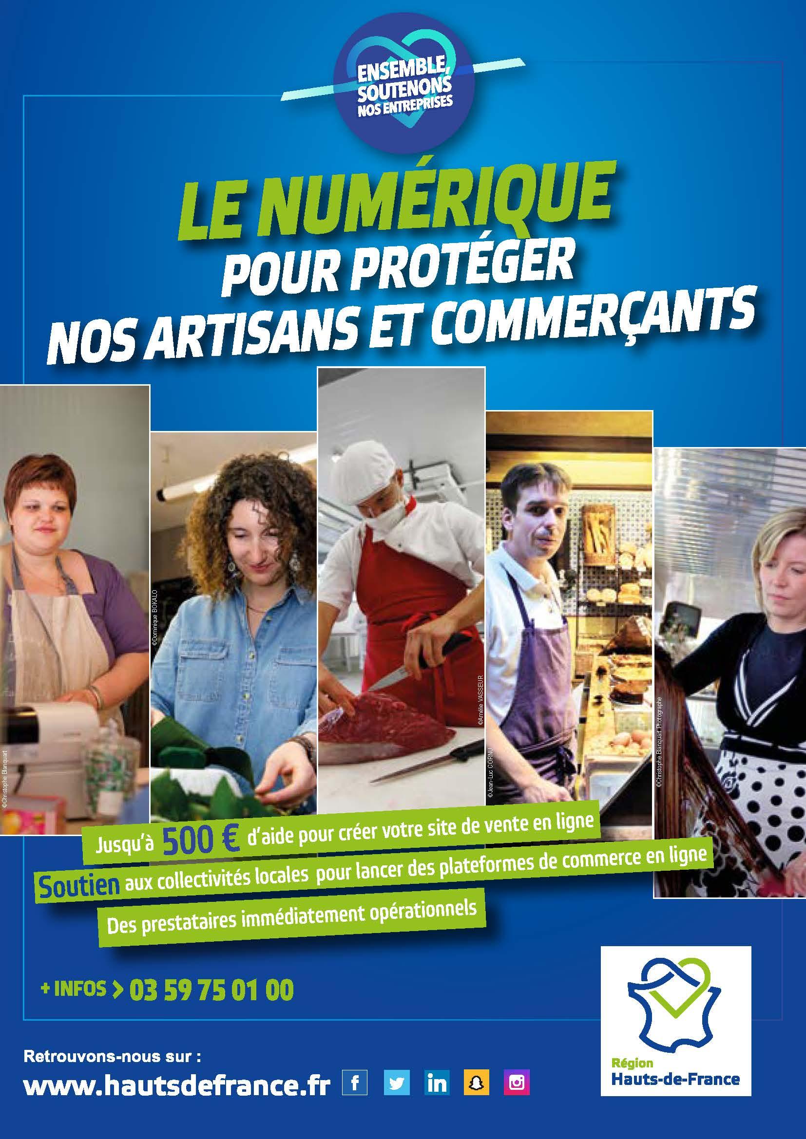 Aide au Numériquecommercants_251120-interactif_Page_1.jpg