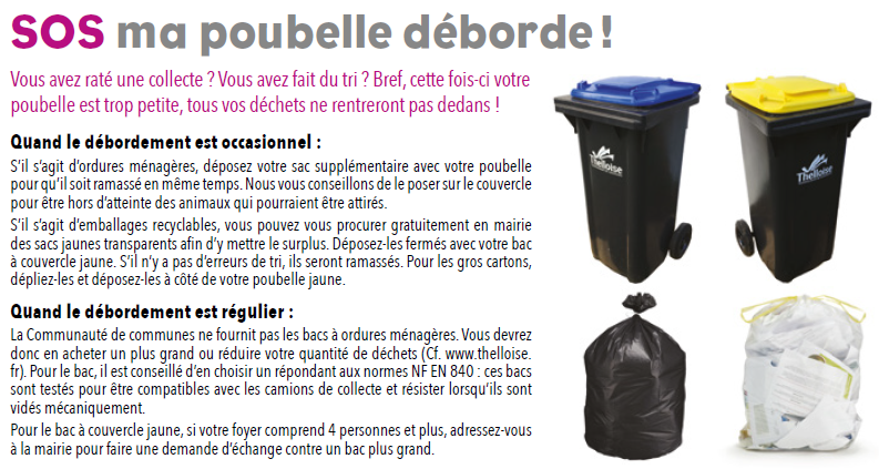 SOS ma poubelle déborde - IN mars 21.png